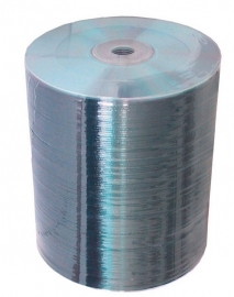 CD-R 700MB 52x BLANK spindl 100 ks